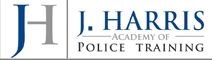J. Harris Academy of Police Training